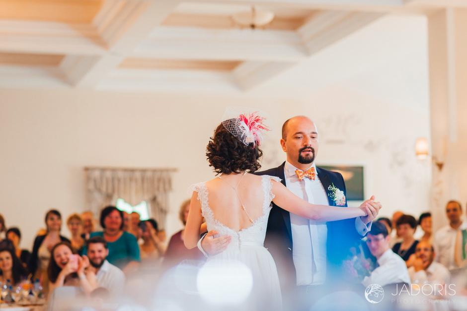 fotografie-nunta-alba-iulia-60