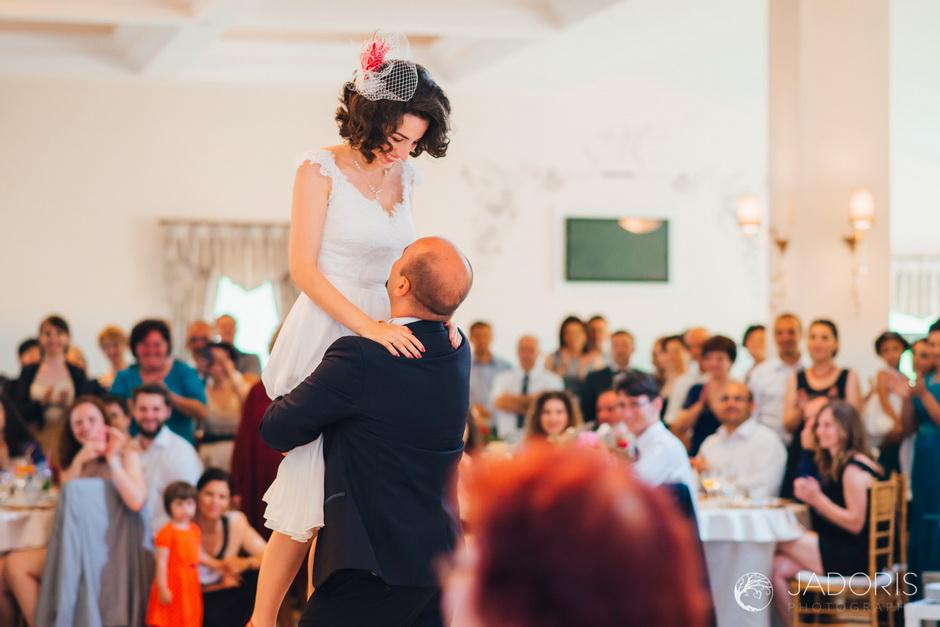 fotografie-nunta-alba-iulia-61
