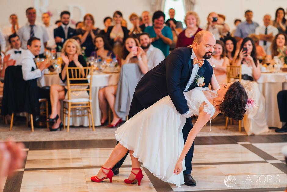 fotografie-nunta-alba-iulia-62