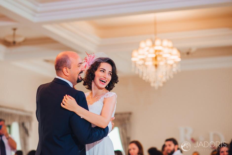 fotografie-nunta-alba-iulia-63