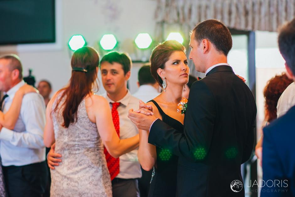 fotografie-nunta-alba-iulia-64