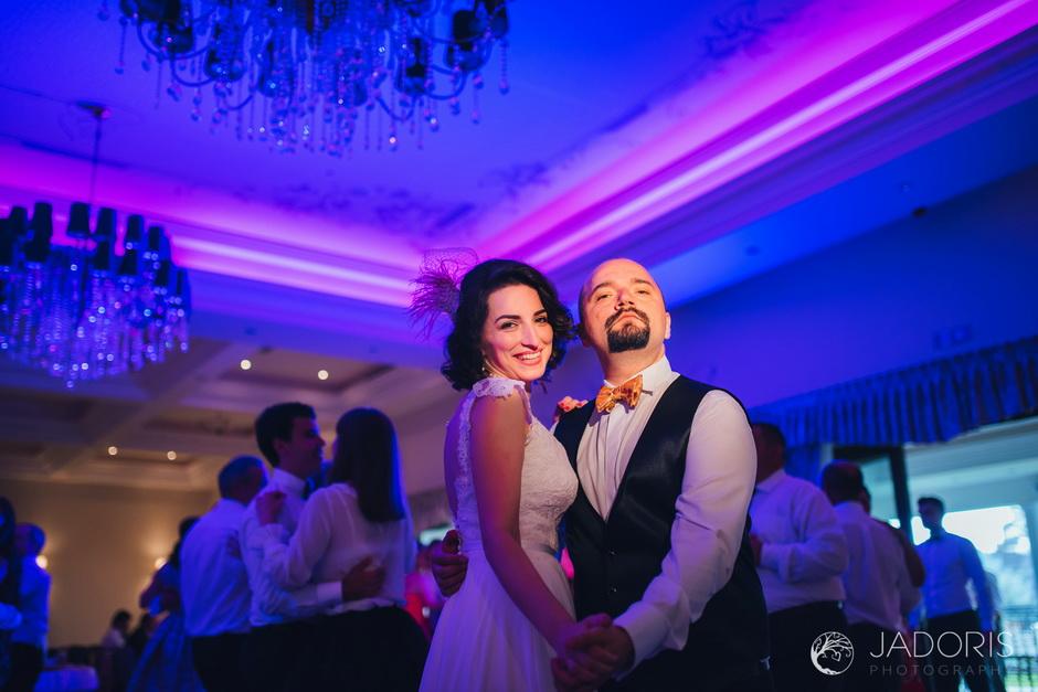 fotografie-nunta-alba-iulia-65