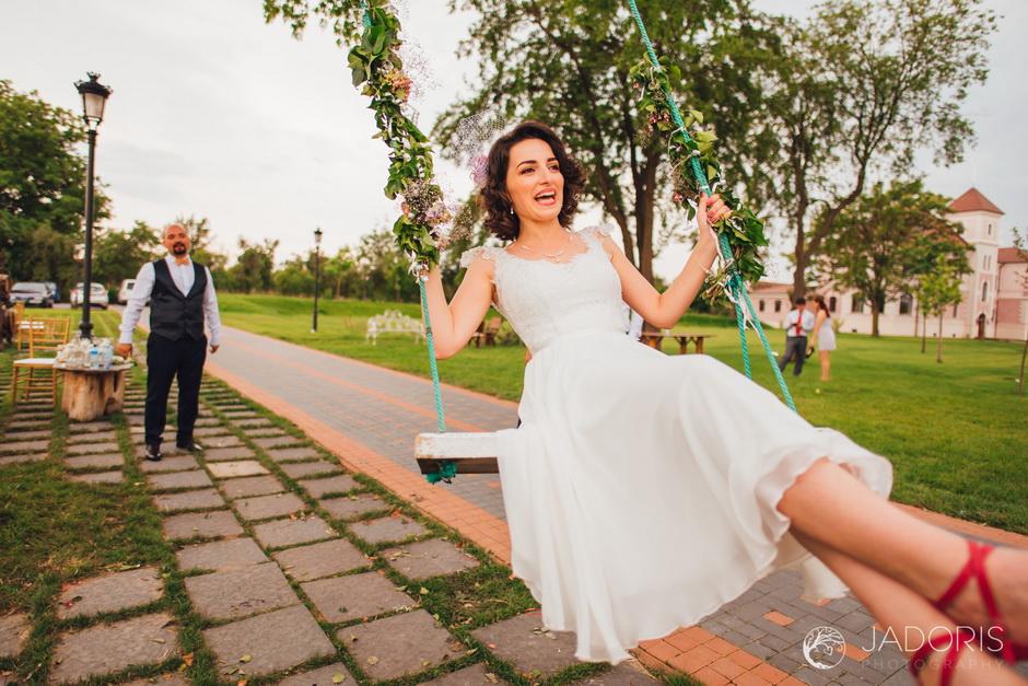 fotografie-nunta-alba-iulia-67