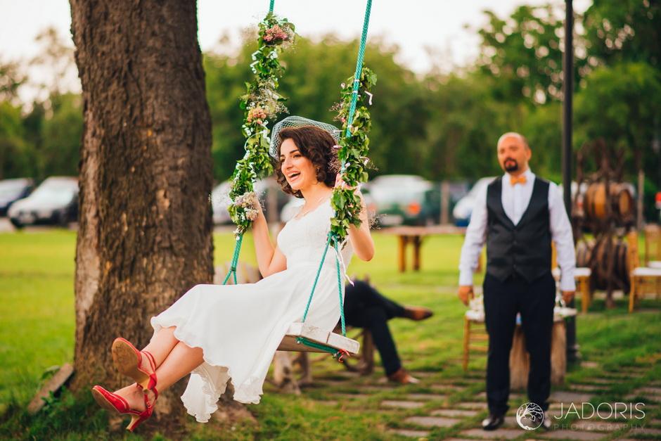fotografie-nunta-alba-iulia-68