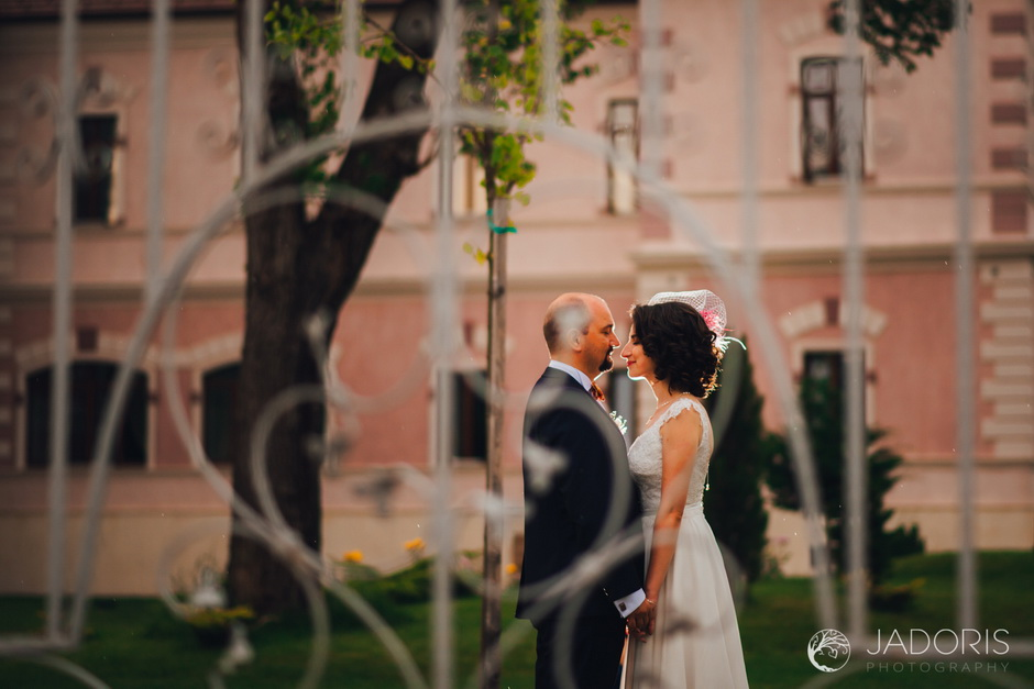 fotografie-nunta-alba-iulia-69
