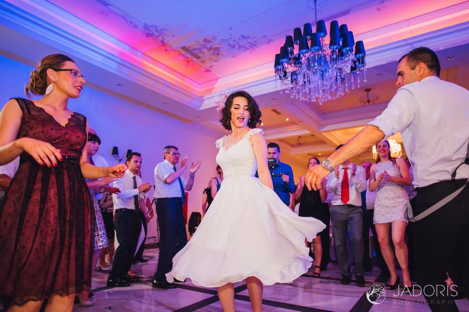 fotografie-nunta-alba-iulia-70