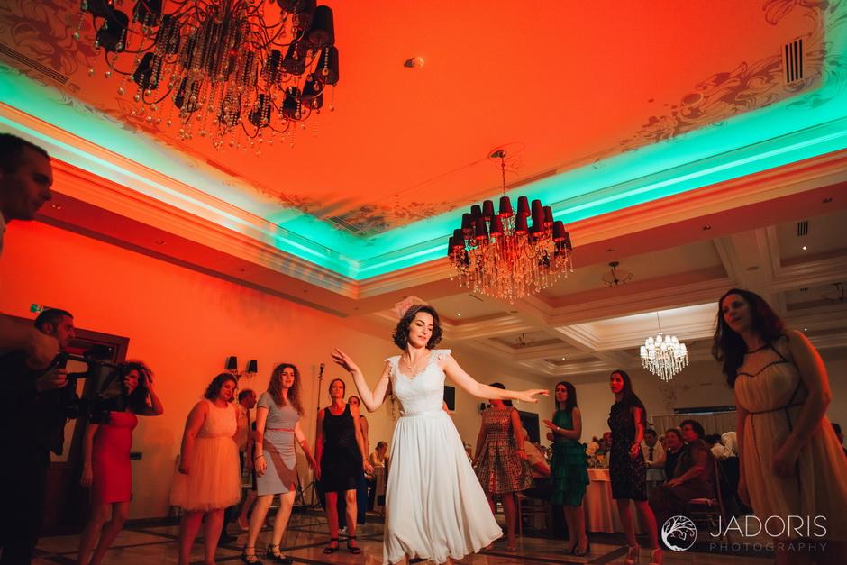 fotografie-nunta-alba-iulia-72