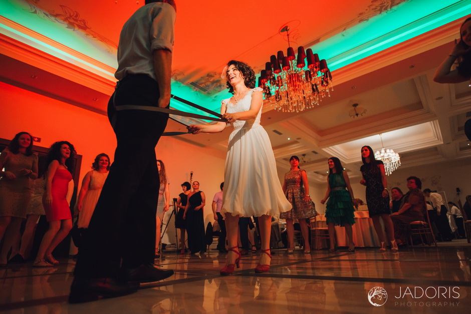 fotografie-nunta-alba-iulia-73