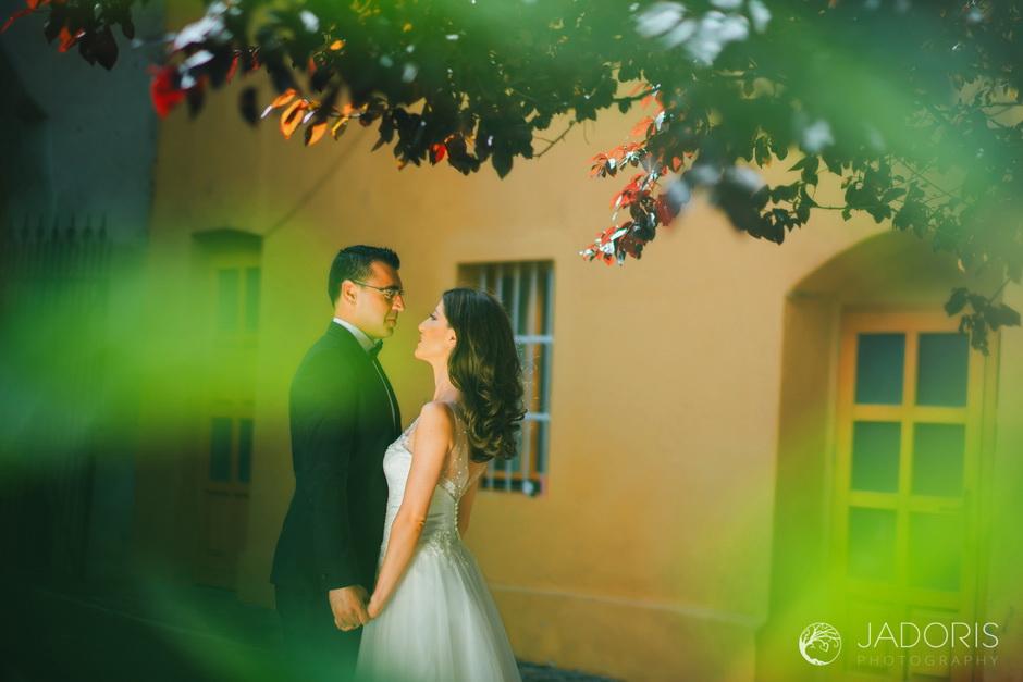 fotograf-nunta-brasov-1