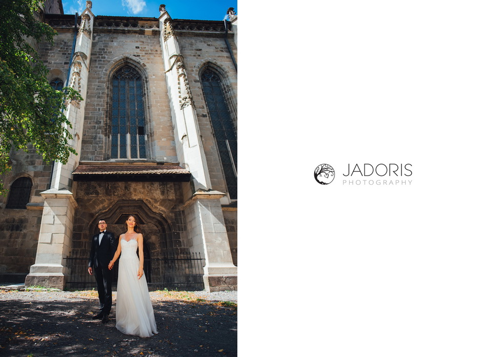 fotograf-nunta-brasov-10