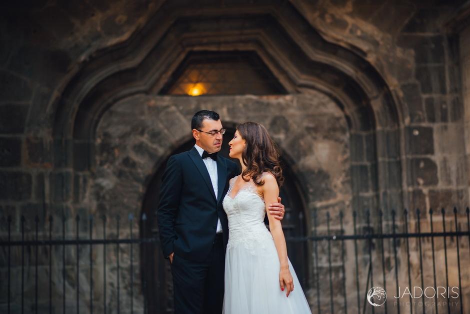 fotograf-nunta-brasov-12