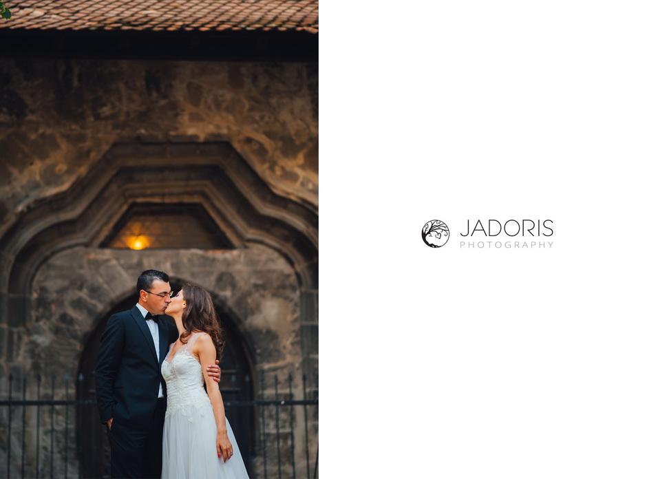 fotograf-nunta-brasov-13