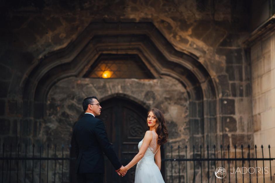 fotograf-nunta-brasov-14