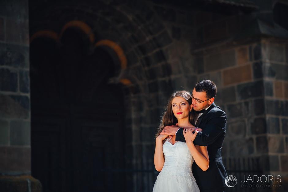 fotograf-nunta-brasov-16