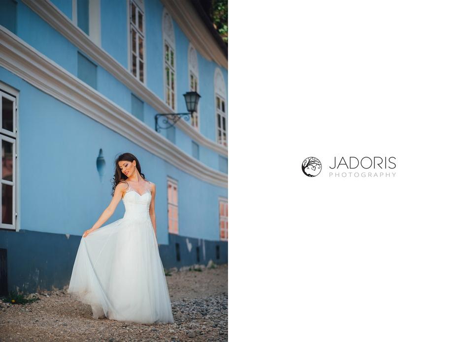 fotograf-nunta-brasov-17