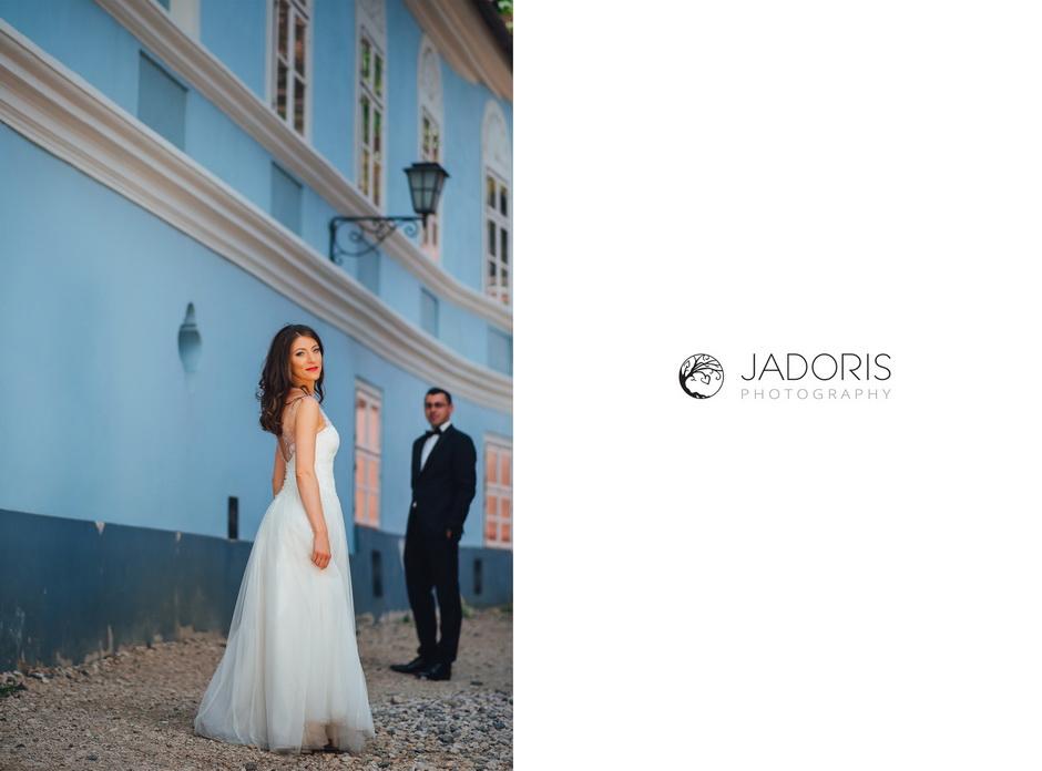 fotograf-nunta-brasov-18
