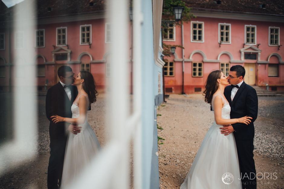 fotograf-nunta-brasov-19