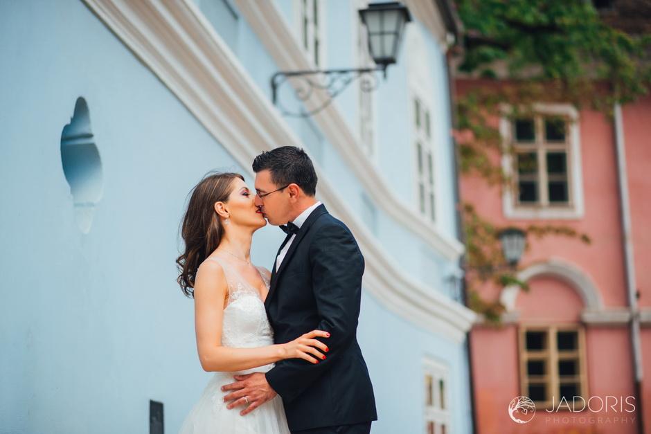 fotograf-nunta-brasov-20