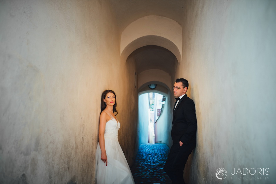 fotograf-nunta-brasov-22