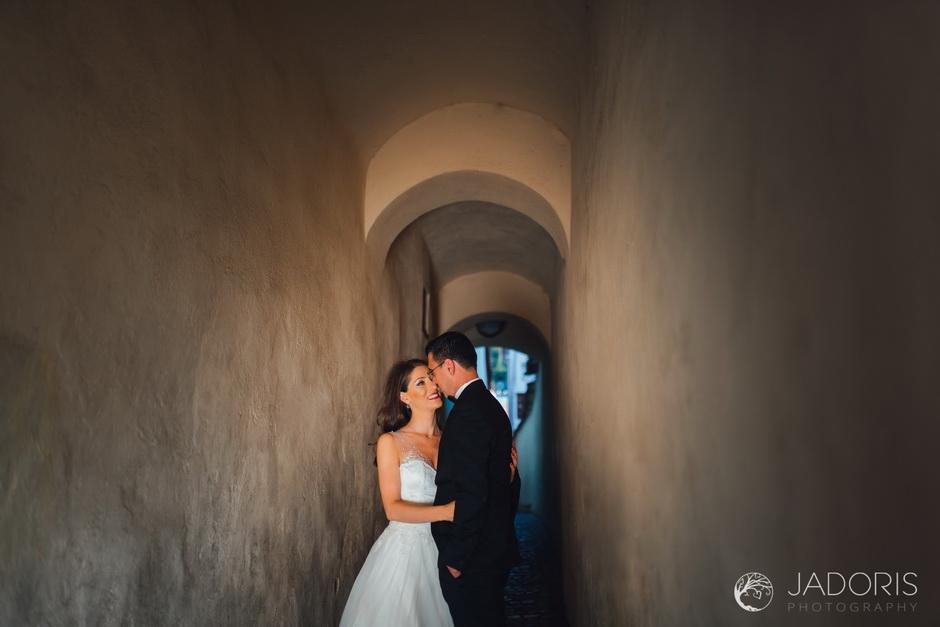 fotograf-nunta-brasov-23
