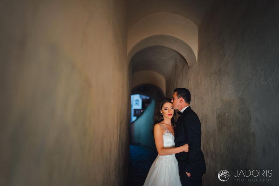 fotograf-nunta-brasov-24
