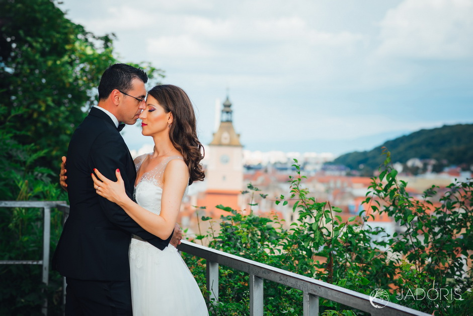 fotograf-nunta-brasov-25
