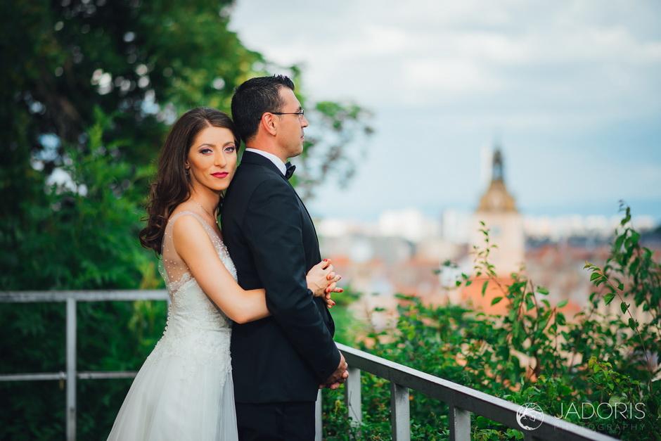 fotograf-nunta-brasov-26