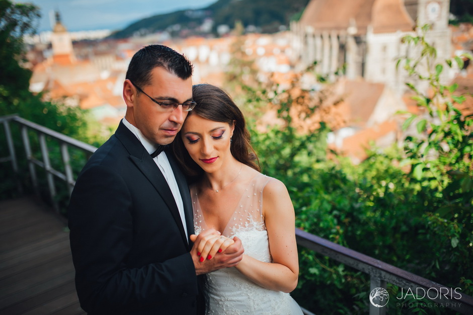 fotograf-nunta-brasov-27