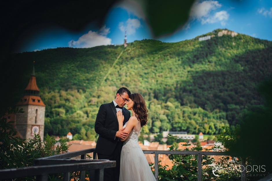 fotograf-nunta-brasov-28