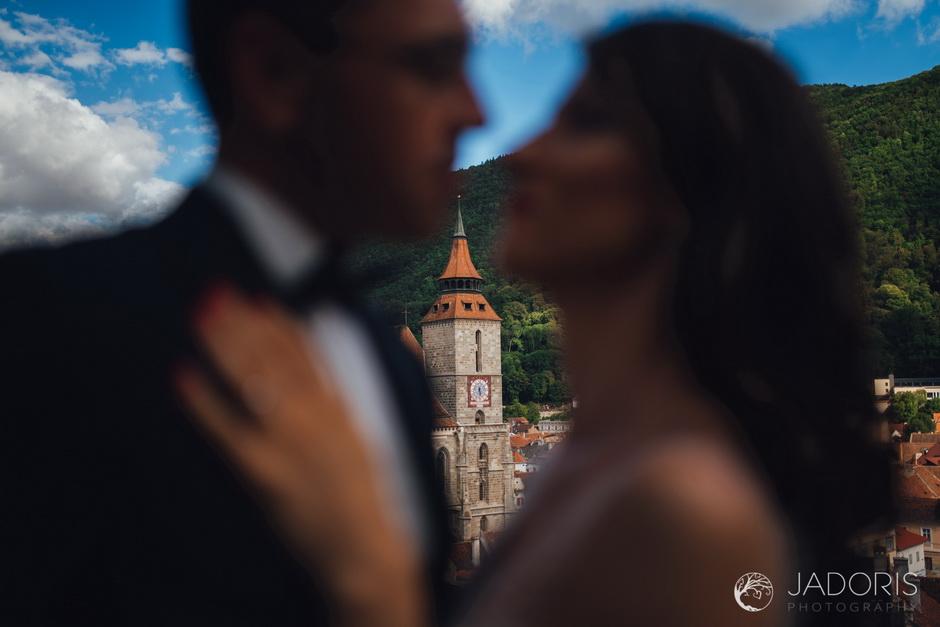 fotograf-nunta-brasov-29