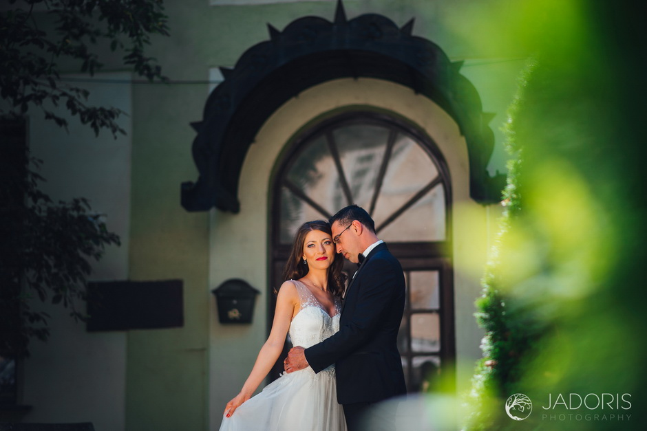 fotograf-nunta-brasov-3