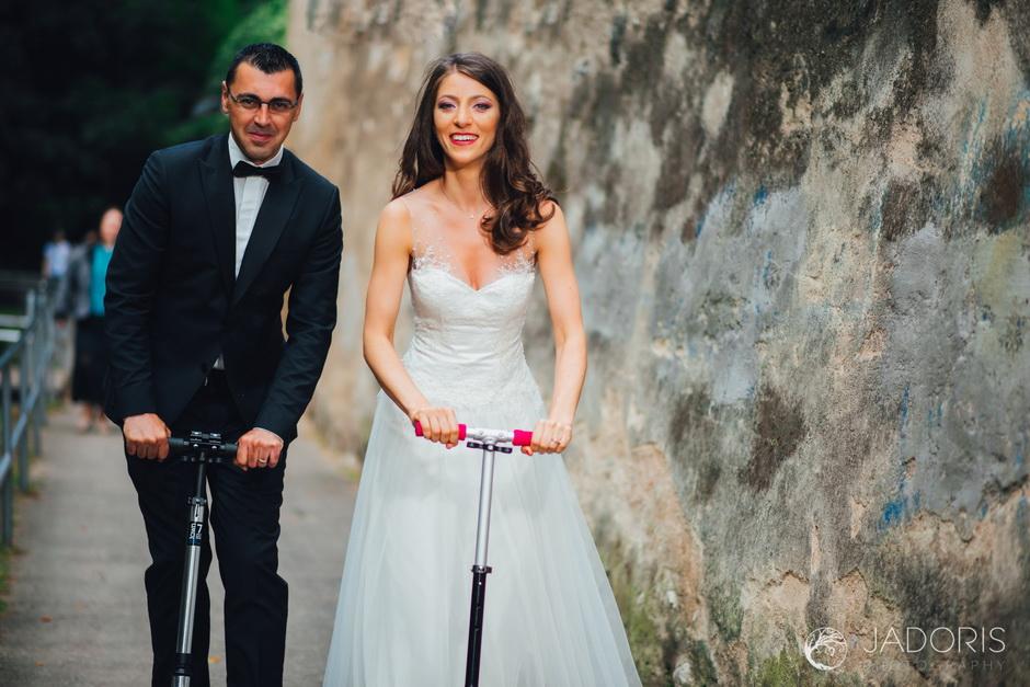 fotograf-nunta-brasov-30