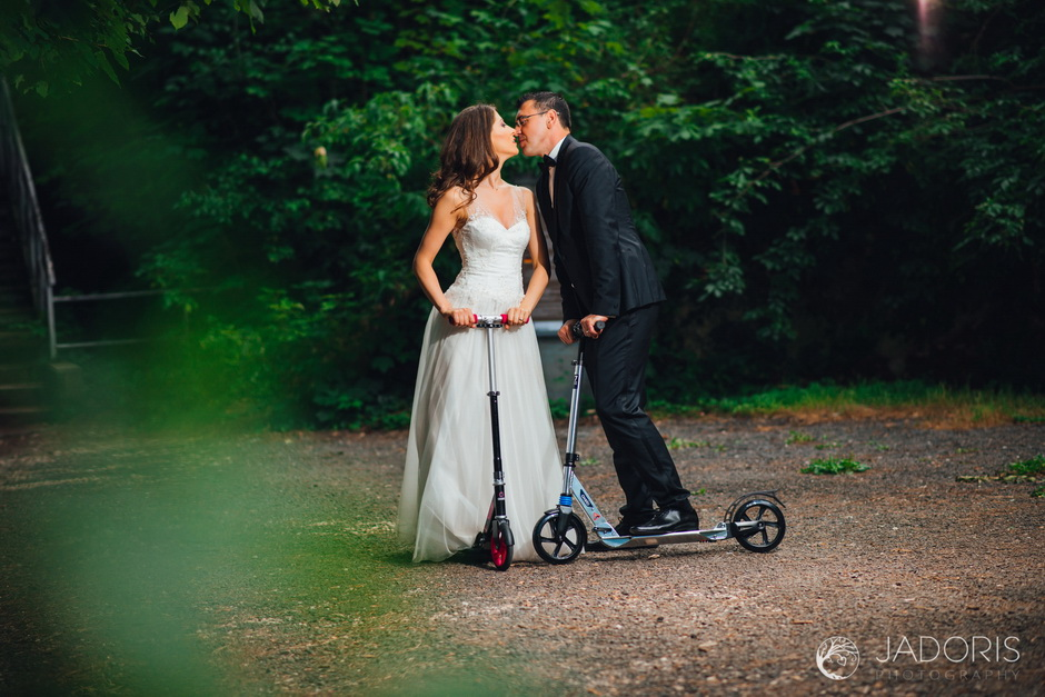 fotograf-nunta-brasov-31