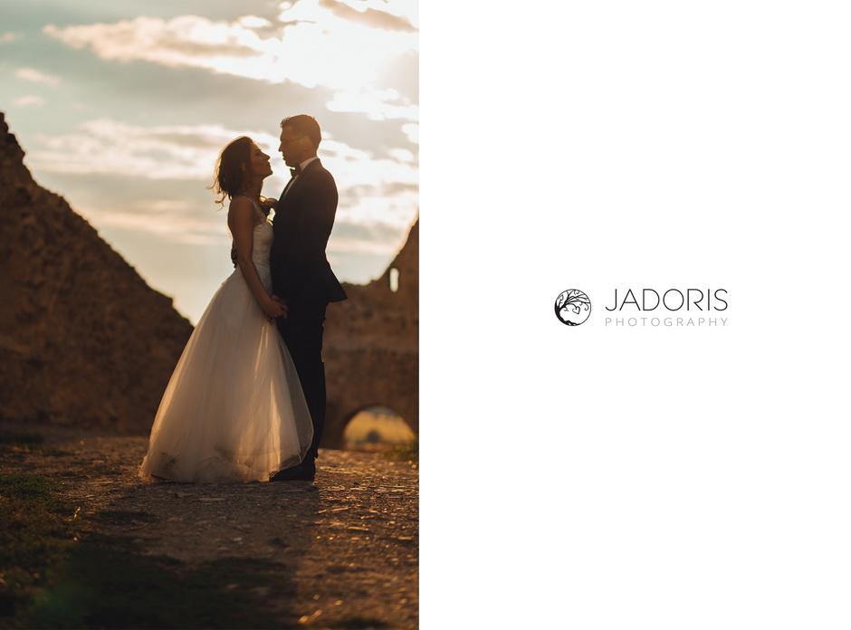 fotograf-nunta-brasov-35