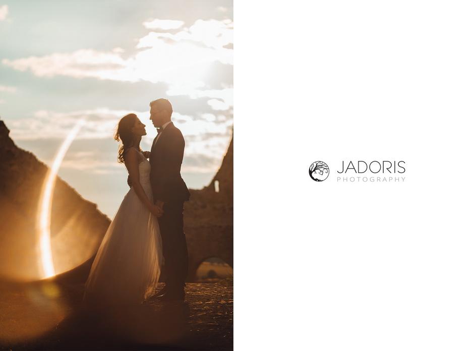 fotograf-nunta-brasov-36