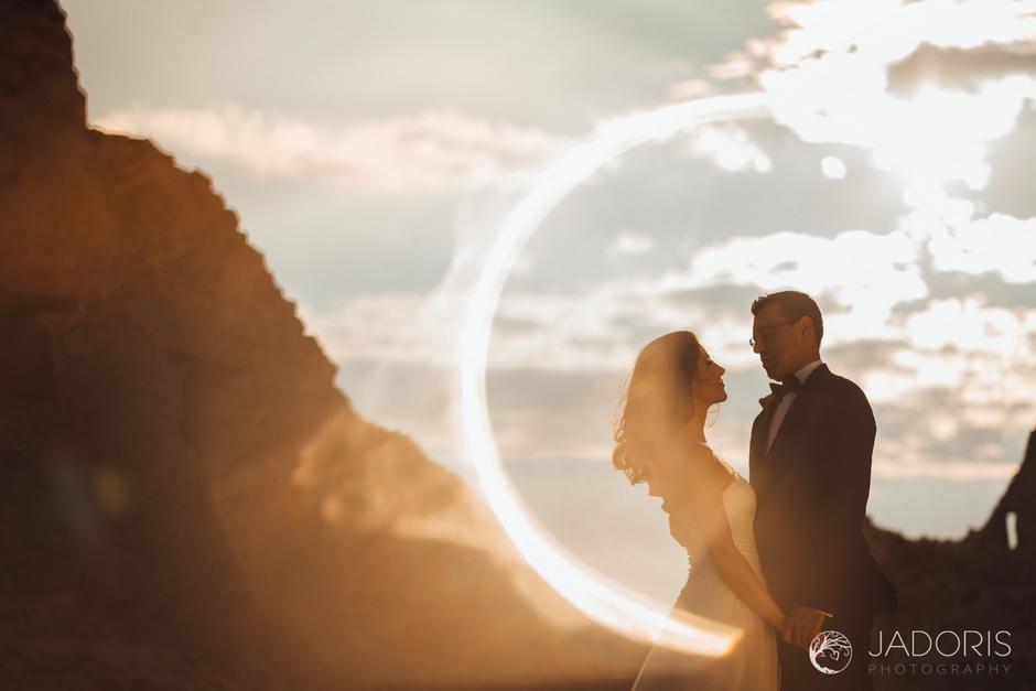 fotograf-nunta-brasov-38