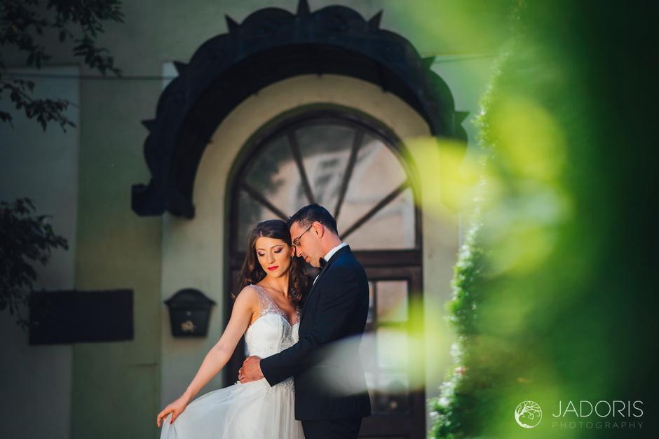 fotograf-nunta-brasov-4