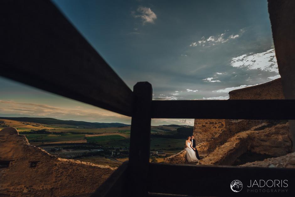 fotograf-nunta-brasov-41