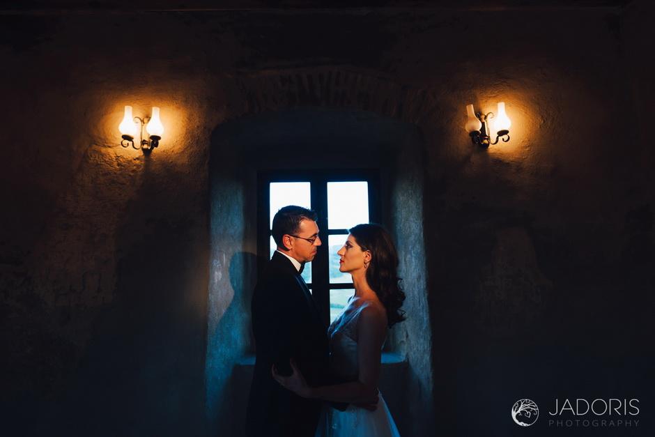 fotograf-nunta-brasov-45