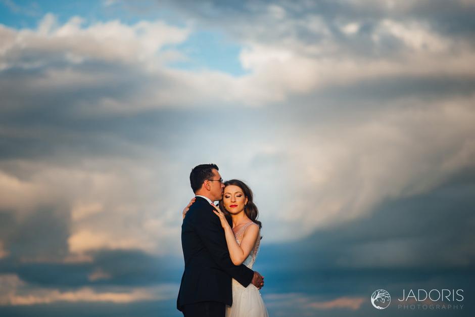 fotograf-nunta-brasov-46