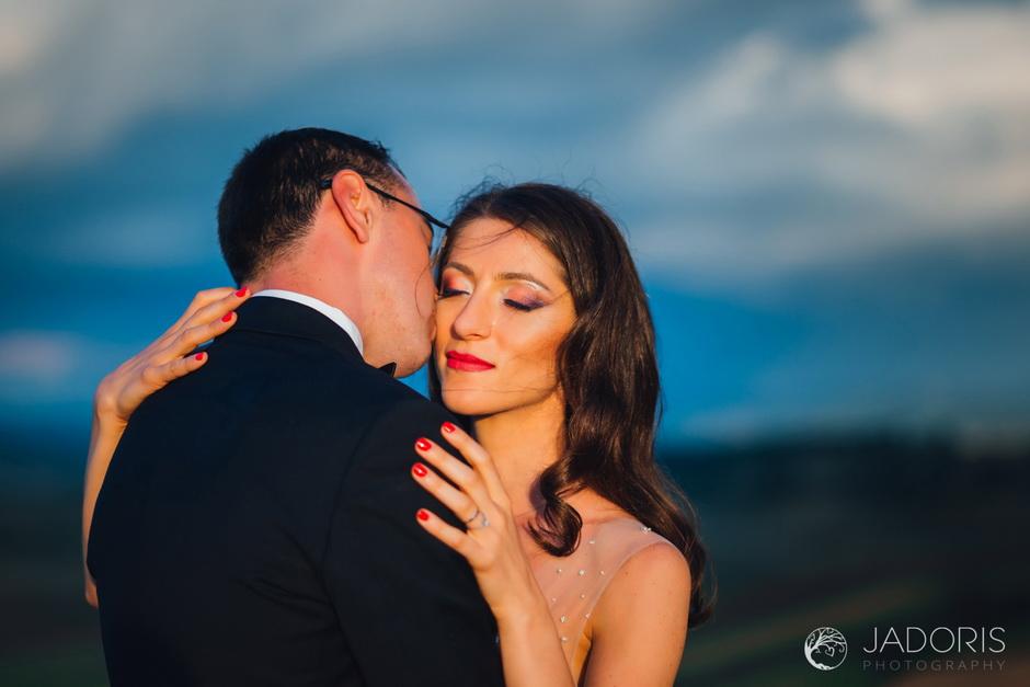 fotograf-nunta-brasov-47