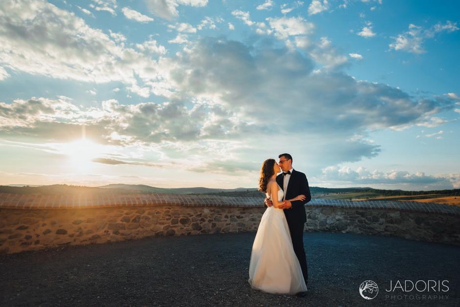 fotograf-nunta-brasov-48