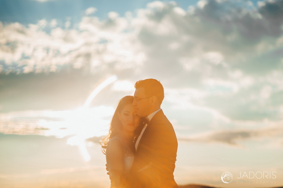 fotograf-nunta-brasov-49