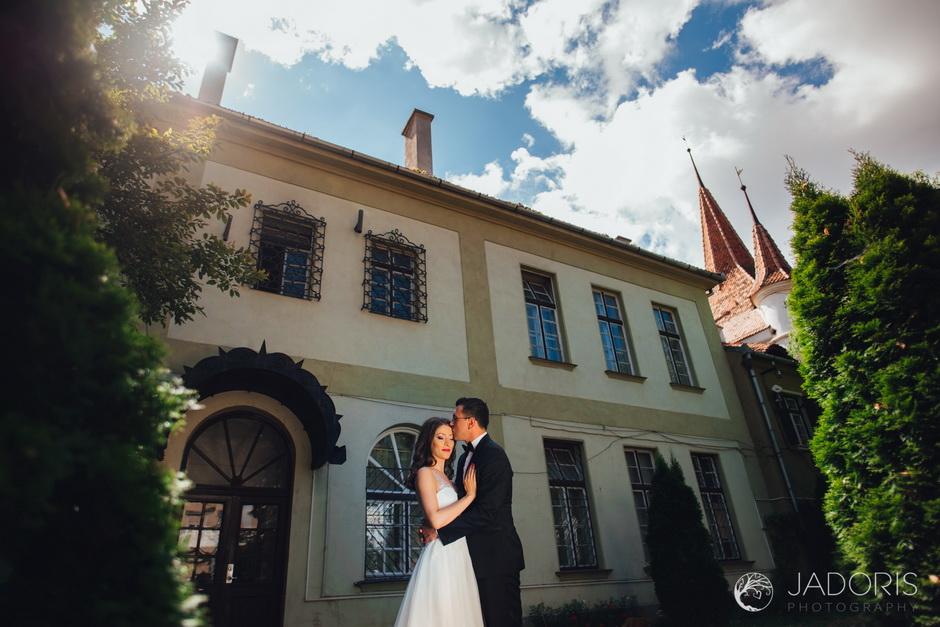 fotograf-nunta-brasov-5