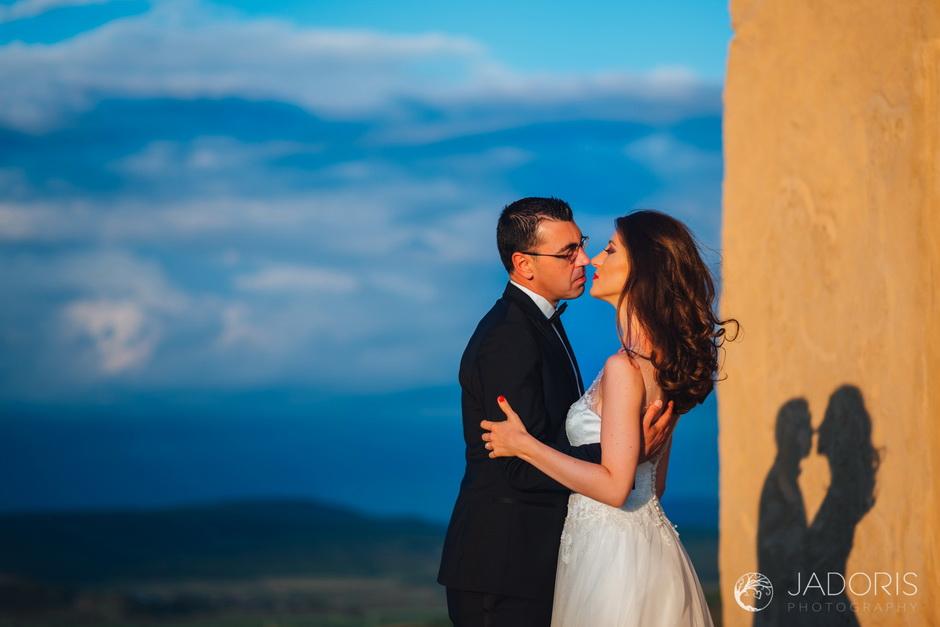 fotograf-nunta-brasov-51