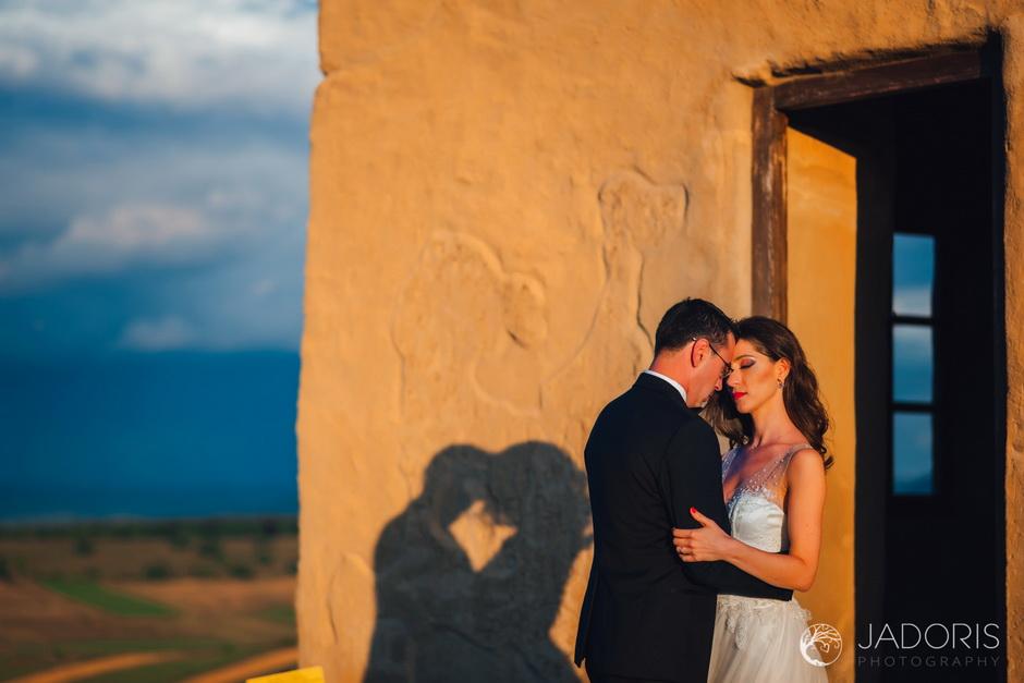 fotograf-nunta-brasov-52