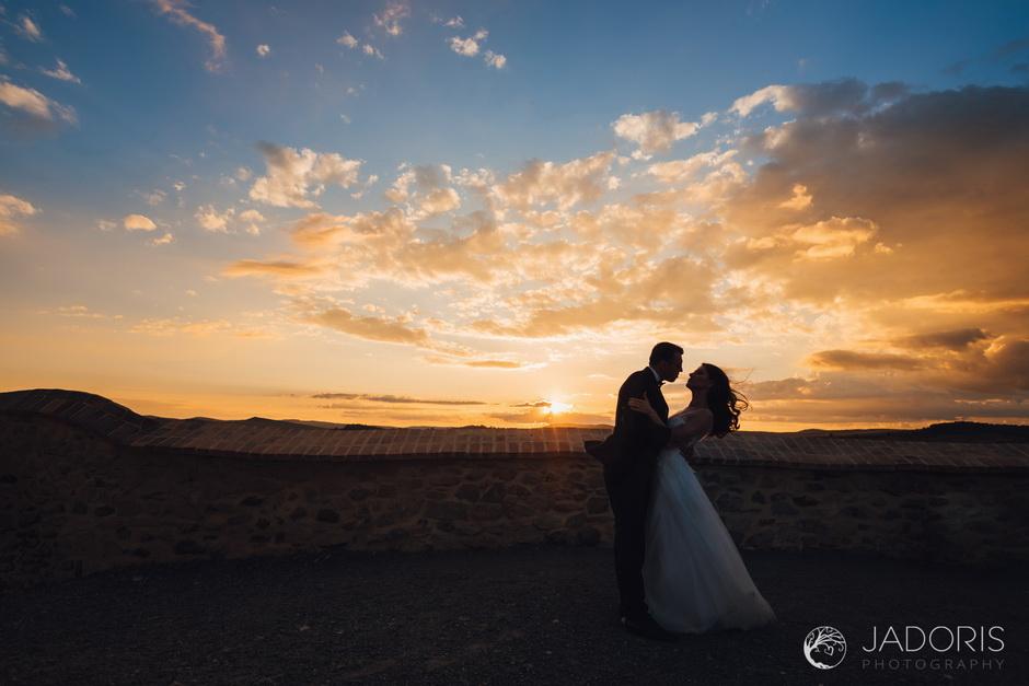fotograf-nunta-brasov-54