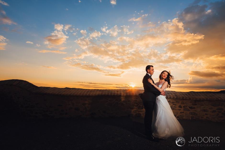 fotograf-nunta-brasov-55