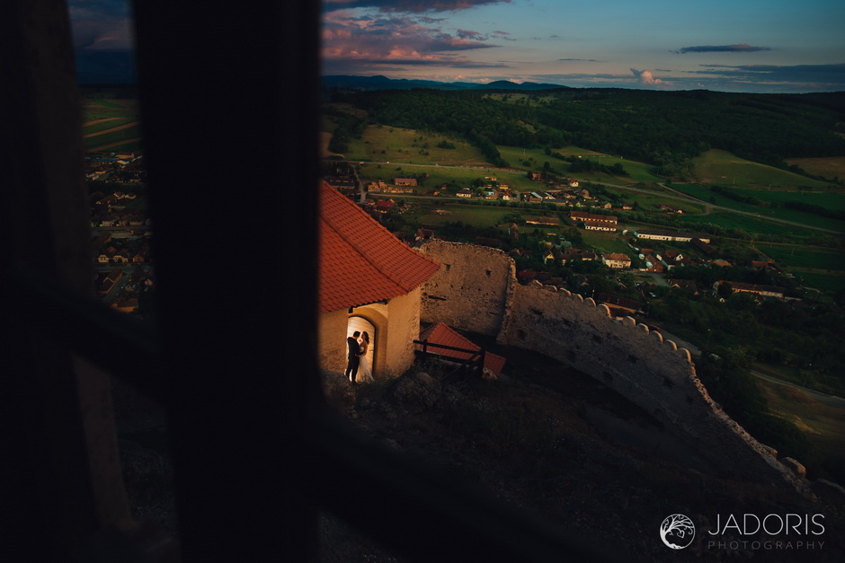 fotograf-nunta-brasov-56