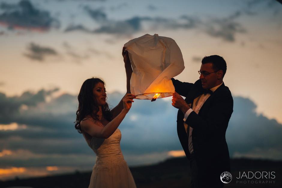 fotograf-nunta-brasov-57